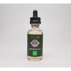 USA Vape Lab 60 ml Bottle