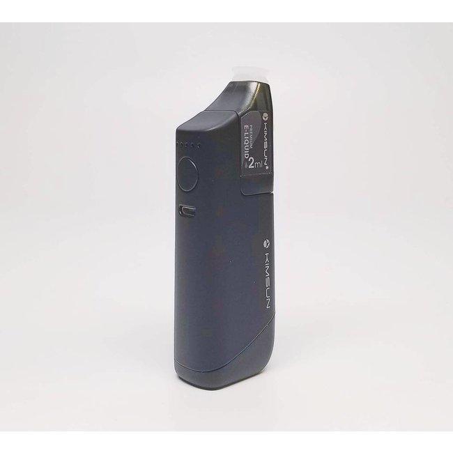 Kimsun Slim 2R Kit