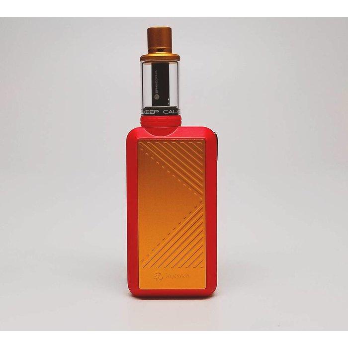 Joyetech Batpack AA Battery Starter Kit