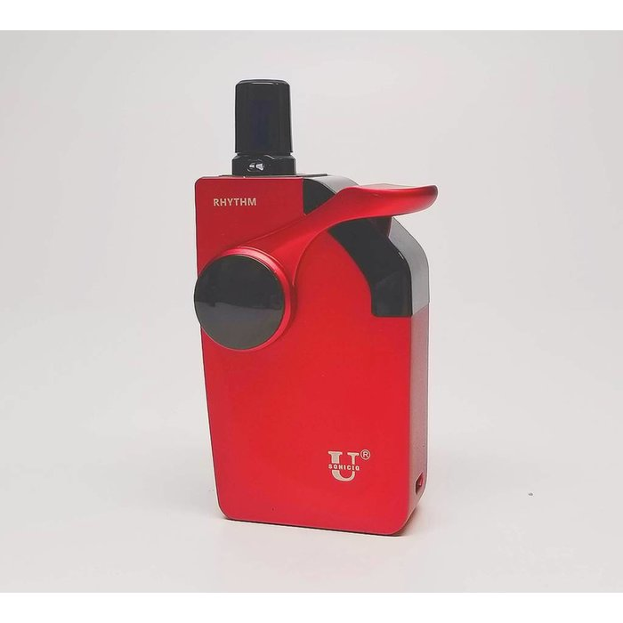 Usonicig Rythm UltraSonic Vaping Kit