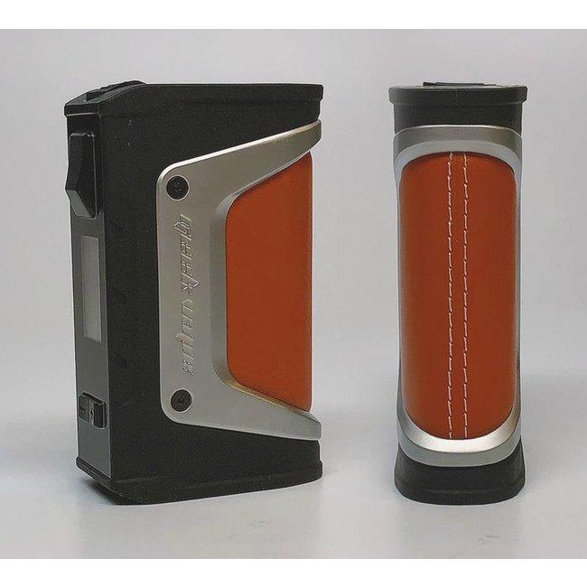 GeekVape Aegis Legend 220 Watt Durable Mod