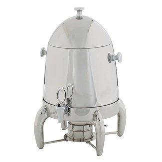 Winco Winco 903B Virtuoso Coffee Urn, 3gal