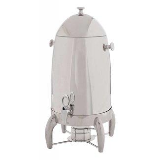 Winco Winco 905B Virtuoso Coffee Urn, 5gal