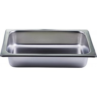 Winco Winco 508-FP Food Pan for 508