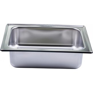 Winco Winco 508-WP Water Pan for 508