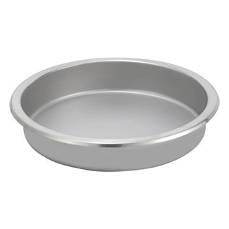 Winco Winco 602-FP Food Pan for 602