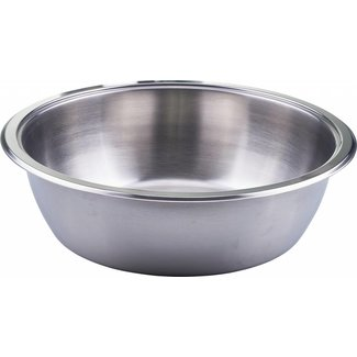 Winco Winco 708-FP Food Pan for 708