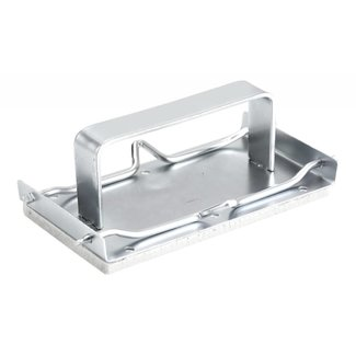 "Winco Winco GSH-1 Griddle Screen Holder, 5"" x 2-3/4"""