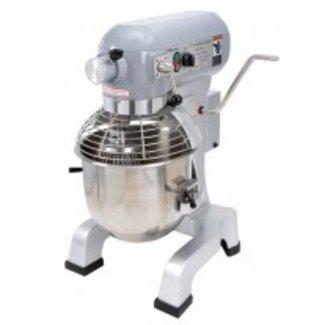 Admiral Craft Planetary Mixer 30 qt BDPM-30