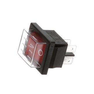 Atosa USA Atosa - Power Switch