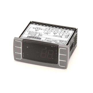 Atosa USA Atosa Digital Control for Freezer - W0302137