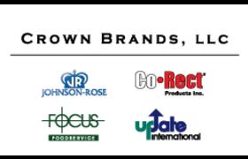 Crown Brands