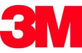 3M Commercial