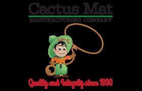 Cactus Mat Mfg.