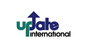 Update International