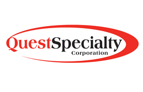 Quest Specialty