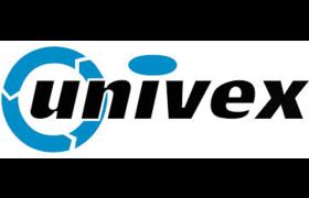 Univex