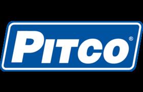 Pitco Anets