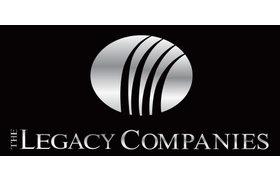 Legacy Companies