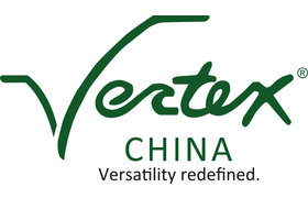 Vertex China