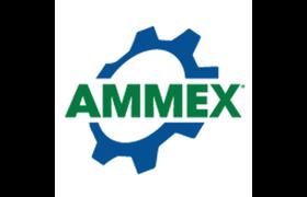 AMMEX Corp