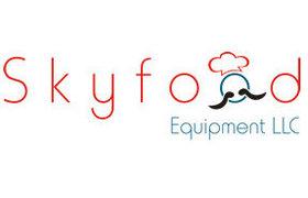 Skyfood