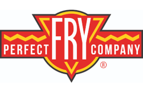 Perfect Fry