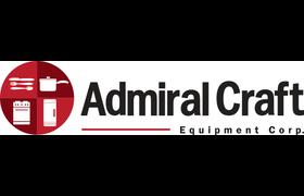 Admiral Craft