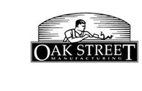 Oak Street Mfg