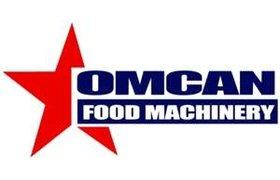 Omcan USA