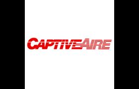 Captive Aire