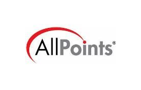 Allpoints Foodservice