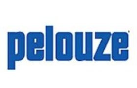 Pelouze