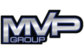 MVP Group