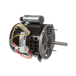 Captive Aire Captive Aire Replacement Fan Motor CK48HF21HF01-60-115