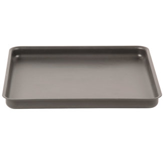 American Metalcraft American Metalcraft - HCSQ1420 Straight Sided Deep Dish Pan