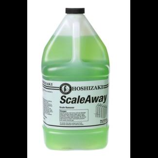 Hoshizaki Hoshizaki ScaleAway Cleaner 1 Gallon