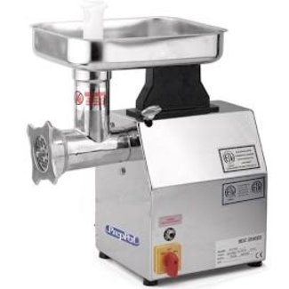 Atosa USA PPG-12 Meat Grinder, electric, bench type