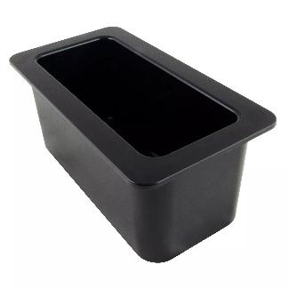 Cambro Cambro - Plastic Food Pan 36CF110