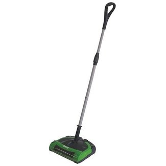 Bissell Commercial Bissell Cordless Electric Floor Cleaner BG9100NM