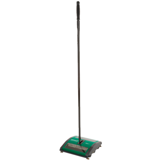 Bissell Commercial Bissell Manual Floor Cleaner BG21