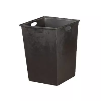 Oak Street Mfg Oak Street Waste Receptacle - DPI MD 6009