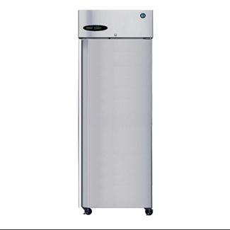 Hoshizaki 1 Door Reach-in Freezer Hoshizaki CF1S-FS