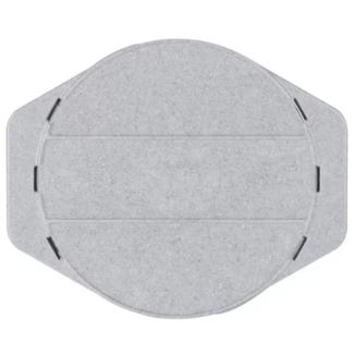Cambro Camwarmer®, heat retentive pellet 1210PW191