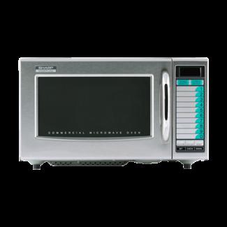 Sharp Microwave 1000w - R21LVF