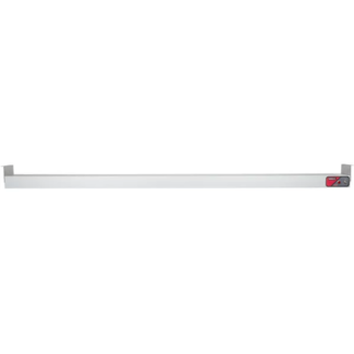 "Nemco Strip Heater 72"" with Cord and Plug 6150-72-CP"