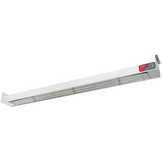 """Nemco Strip Heater 60"""" with Cord and Plug 6150-60-CP"""