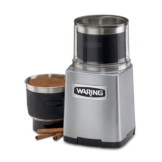 Waring Commercial Waring WSG60 3-Cup Commercial Spice Grinder