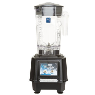 Waring Commercial Waring TBB145 TORQ 2.0 Blender, Toggle Switches, with 48 oz. BPA-Free Copolyester Container