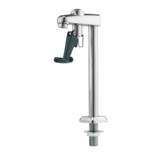 Krowne Metal 16-135L - Deck Mount Glass Filler, Low Lead